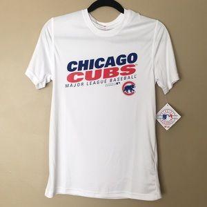 Chicago Cubs NWT T-shirt